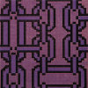 Schalldichter Vorstand-akustische dekorative Wand und Decken-Fliese (22)
