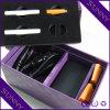 Cigarrillo electrónico (mini estilo estupendo) -4084