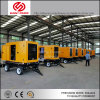 Fabbricazione ad alta pressione diesel della pompa ad acqua di vendita della pompa calda delle sostanze inquinanti