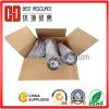 Feature holográfico Hot Stamping Foil para Paper ou Plastic
