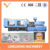 Máquina moldando da injeção plástica de 400 toneladas (LSF-398)