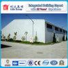 Edificios industriales barato prefabricados del almacén