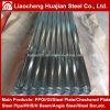 亜鉛屋根ふきのための波形の鋼鉄屋根ふきシート