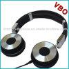 분리가능한 코드 (VB-9679D)를 가진 최고 DJ 헤드폰