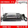 Receptor de Skybox F4 Digitaces TV