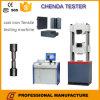 Matériel universel hydraulique de la machine de test +Laboratory