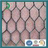Rabatt Coated Hexagonal Mesh Wire (xy-08)