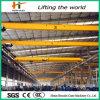 Monorail Hoist Single Girder Bridge Crane pour Sell
