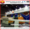 PVC Foamed Board MachineかExtrusion Line