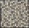 Mosaico di marmo di vetro/mosaico /Building di Hotsell materiale/(CS020-03-CATANA)