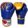 Перчатки бокса перчаток бокса перчаток бокса цены по прейскуранту завода-изготовителя изготовленный на заказ грандиозные ПРОФЕССИОНАЛЬНЫЕ выигрывая удобные гигантские для сбывания
