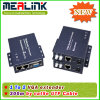 300m 1 tot 2 VGA Extender Over RJ45/Cat5e/6