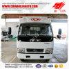 China 2.5 Tons Mini Van Truck met de Cabine van 2 Personen