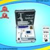 Leistungsfähiger Nd YAG Laser-Tätowierung-Abbau