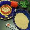 Карбонат марганца 45% зажигания марки