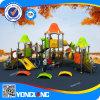 Speelplaats voor School