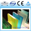 vidrio laminado claro/teñido de 6.38-43.20m m con el certificado de Ce&CCC&ISO&SGS