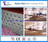 Bobina de PVC tapete do piso de fábrica de Extrusão da folha / Tapete do carro de PVC fábrica de máquinas