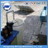 Bomba accionada solar de la piscina para la venta