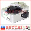 Fibre optique rapide Cleaver pour Single et Ribbon Fiber Cables