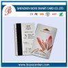 熱い販売- T5577 PVCホテルの鍵カード