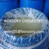 Solfato laurico 70% dell'etere del sodio di SLES