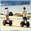 Elektrischer Chariot, 2 Rad-elektrischer Selbstschwerpunkt-Roller, persönlicher Träger, Esoi