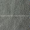 Bs5852 PVC résistant au feu des Meubles Cuir (QDL-FV065)