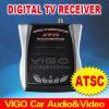 Wir ATSC Rereiver Digital Fernsehapparat-Kasten