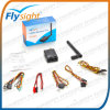 A80713 5.8GHz 6-28V 40channel Raceband Vtx Wireless Audio Video Sender Flysight Tx5807 700MW for Dji Phantom