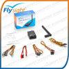 Dji Phantom를 위한 A80713 5.8GHz 6-28V 40channel Raceband Vtx Wireless Audio Video Sender Flysight Tx5807 700MW
