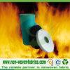 Tela não tecida retardante de fogo para tampa de colchão