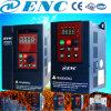 3 kW AC Servo Motor en Controller (bestuurder)