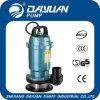Pompe submersible Qdx