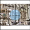 Ngzg Starch Flash Dryer pour Starch Processing
