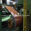 Galvanized preverniciato Steel Coil con Many Colors From Factory