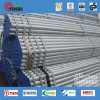 ASTM A335 P5 legierter Stahl-nahtloses Rohr