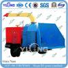 XP1300 150HP дробилка для древесных отходов лесного хозяйства и сельского хозяйства механизма