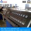 Создатель/изготовление машины штрангя-прессовани WPC