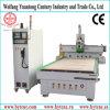 Предварительный маршрутизатор CNC изменителя инструмента Woodworking Machine/1325 CNC автоматический