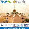 25m Span Large Party Tent für Sale