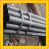 ASTM A53 Gr. een een Buis/Pijp van het Koolstofstaal van Gr. B