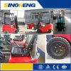 500kg 0.5 Ton Battery Forklift Truck mit Best Price für Sale Cpd500