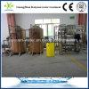 Nuovo filtro da osmosi d'inversione dei due gradi della fabbrica per industria, /Medicinal