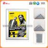 32mm Edge Aluminum Snap Poster Frame