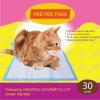 Coussin de formation pour chien 17X24 Coussins de formation de chiot Produits pour animaux de compagnie Emballage personnalisé