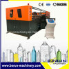 Heißer Verkaufs-automatische Haustier-Flasche, die Maschine herstellt