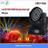 LED 36*10W Beam Moving Head Light