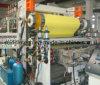 プラスチックPVC機械を作る人工的なのどの大理石シートまたはボードの壁パネルの押出機の放出