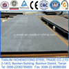 Chapa de aço carbono ASTM A36 com bom preço